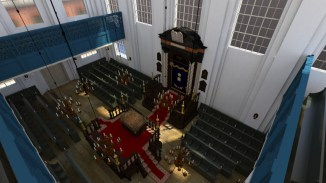Synagoge Boompjes 092