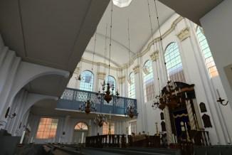 Synagoge Boompjes 095