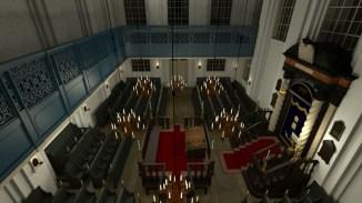 Synagoge Boompjes 117