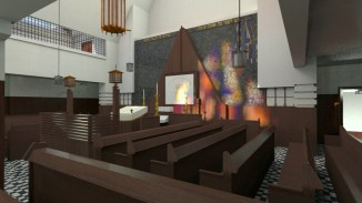 Synagoge Den Haag 69
