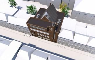 Synagoge Den Haag 92