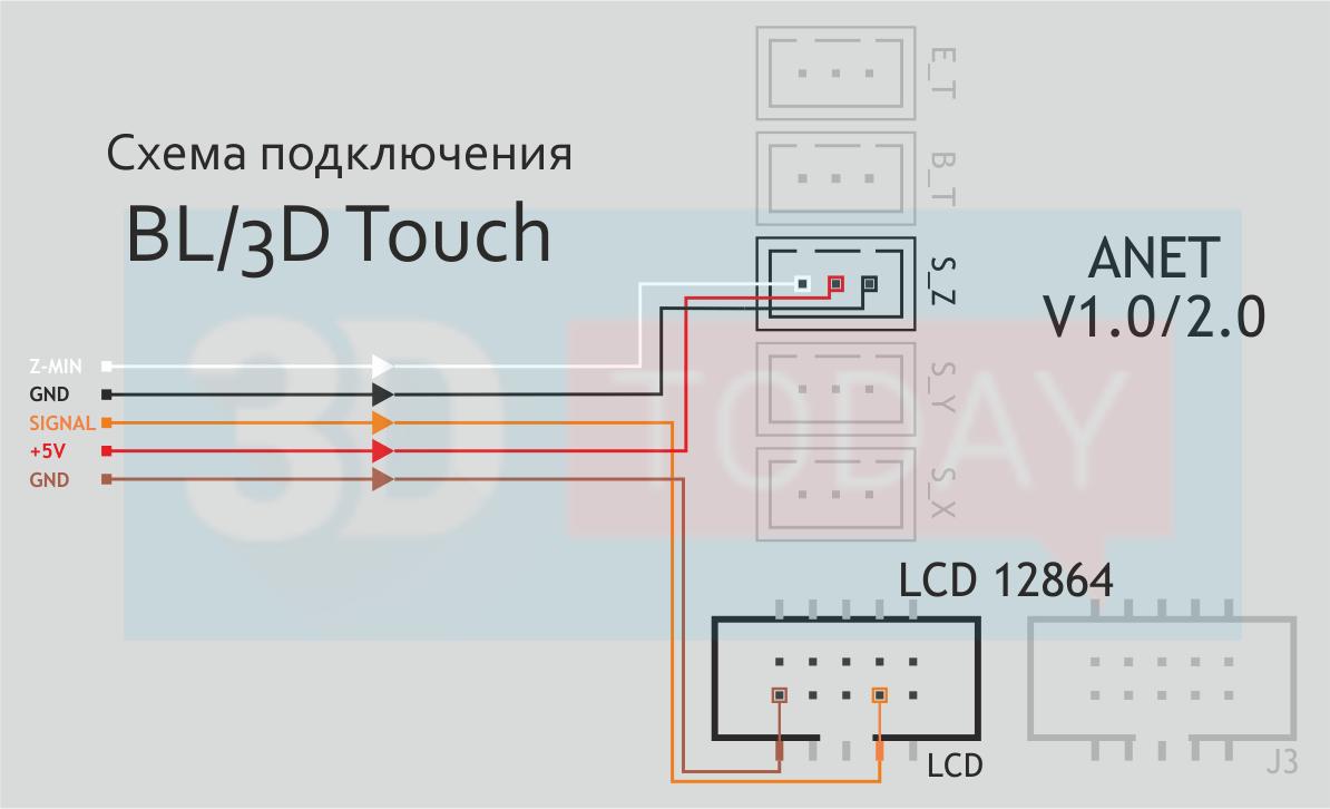 hight resolution of reprap wiring diagram