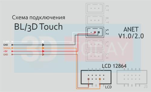 small resolution of reprap wiring diagram