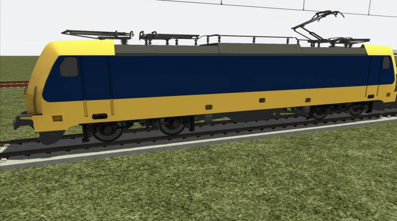 Screenshot_testroute_51.82760-0.58968_12-02-29 Bombardier BR 186 project