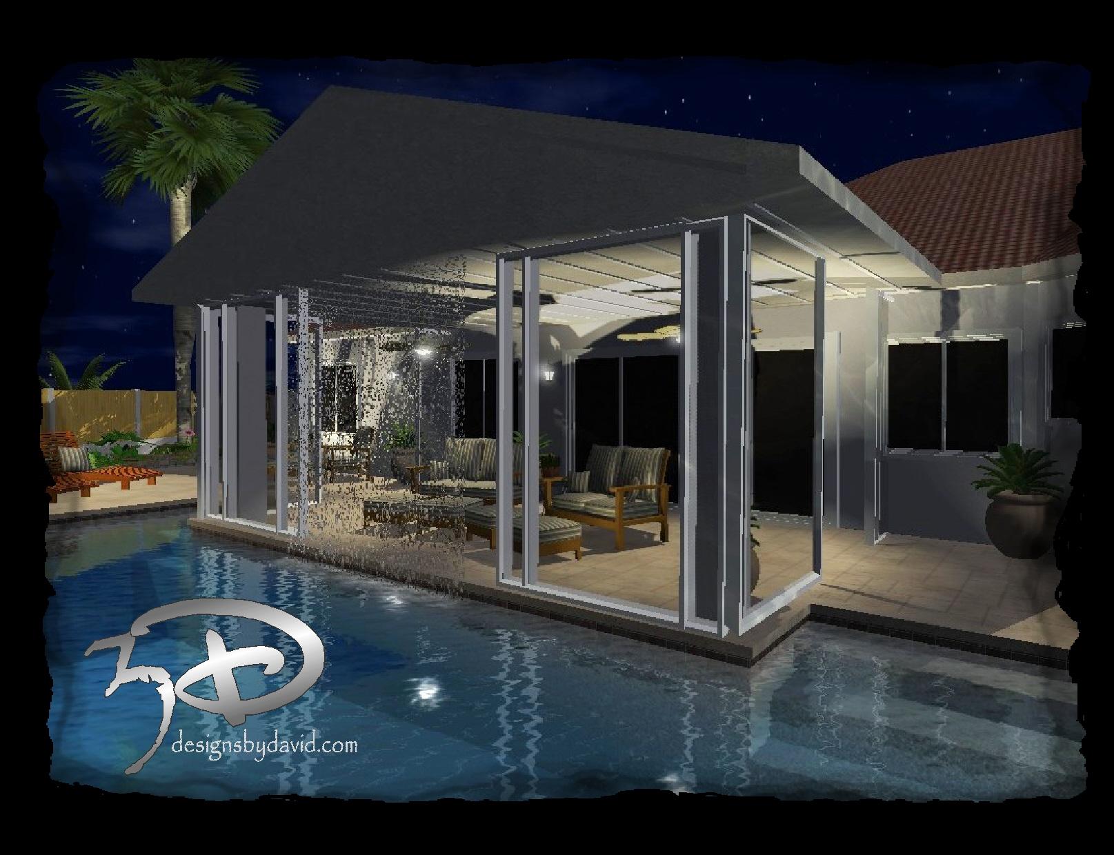 100 Home Design 3d Outdoor Pc Virtual Plan 3d