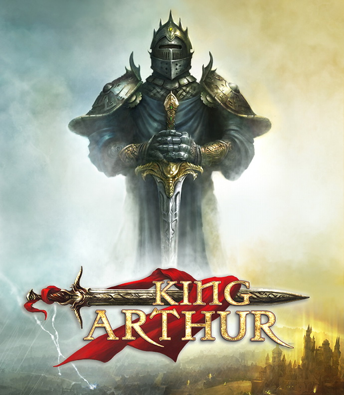 https://i0.wp.com/3dvision-blog.com/wp-content/uploads/2009/12/king-arthur-rpg.jpg