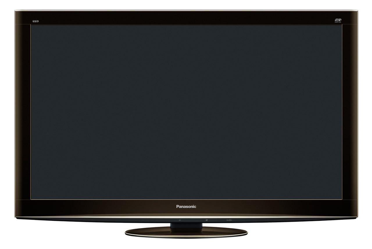 Television Hd Tv