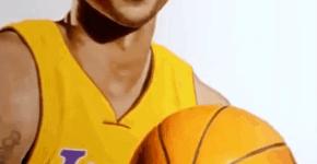 Kobe Bryant Drawing, Kobe Bryant helicopter, How to draw Kobebryant