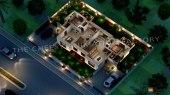 3d-floor-plans-copy