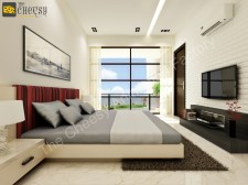 flock_homes_3bhk_bedroom-rgb_color-0000_edited