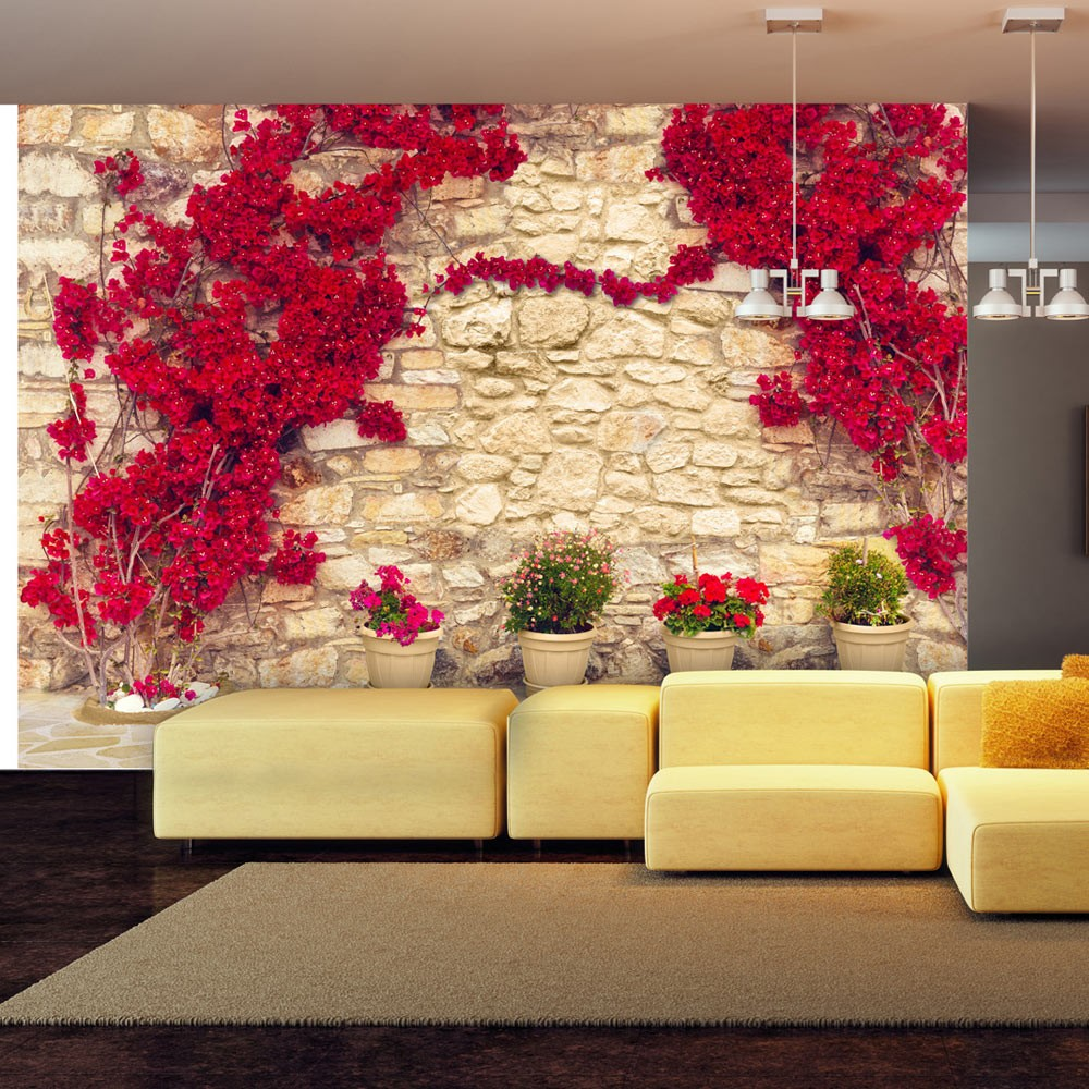 Old Fashioned Wall Art Murals Uk Component - Art & Wall Decor ...