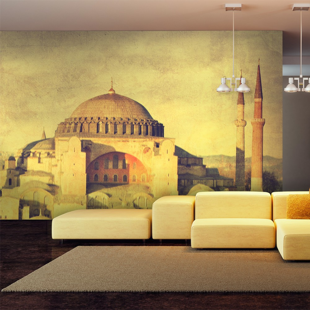 Famous Wall Art Murals Uk Illustration - The Wall Art Decorations ...