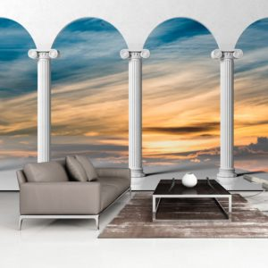Choosing A Wallpaper Murals For Your Business