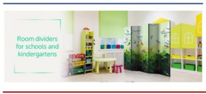 room-dividers-for-schools-and-kindergartens