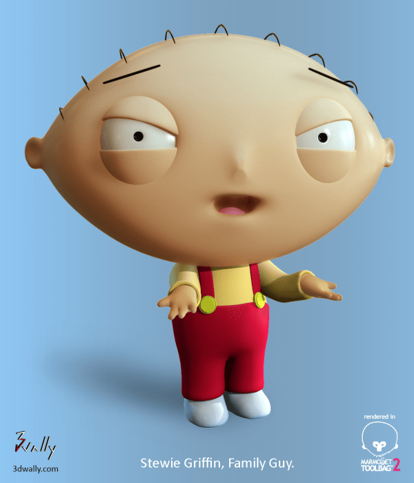20 Word Buff Stewie Pictures And Ideas On Carver Museum