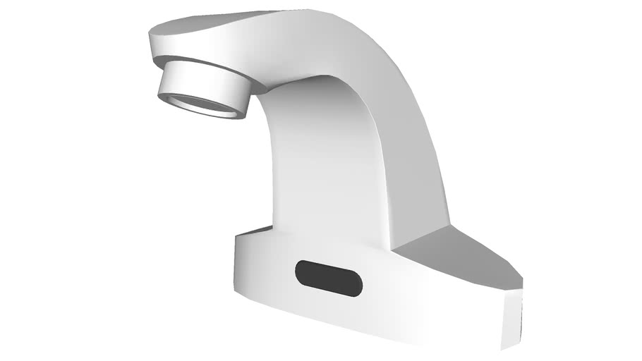 sloan faucets sf 2300 sensor activated