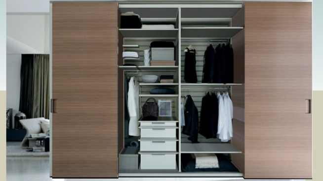 Wardrobe  3D Warehouse