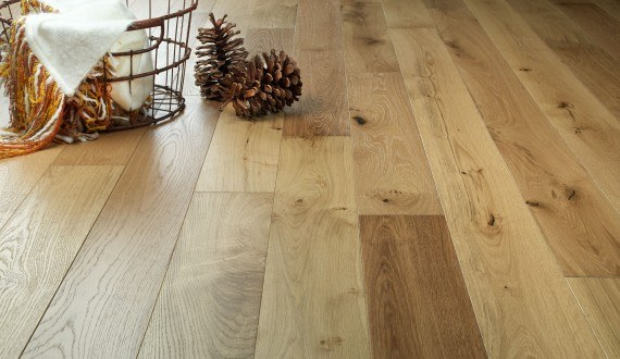 Real Wood Floors 1875 Collection  AMAX Hardwood Flooring