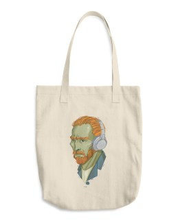 alt=Cotton-Tote-Bag -Vincent
