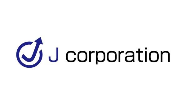 J-corporation