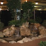Home and Garden Show 2008 1