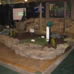 Home and Garden Show 2009 1