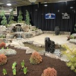 Home and Garden Show 2011 2