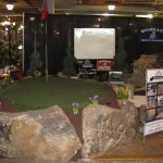 Home and Garden Show 2009 5