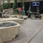 Home and Garden Show 2010 5