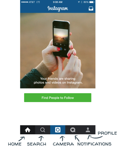 Step 06 - How to Set Up an Instagram Business Account