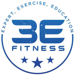 Should Kids & Teens Lift Weights? YES - image 3efitness-logo-v1-e1524530215797 on https://3efitness.com.au