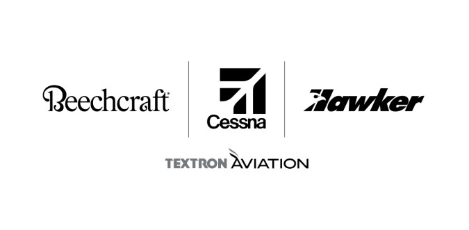 Three Things to Watch After Textron Deal with Beechcraft