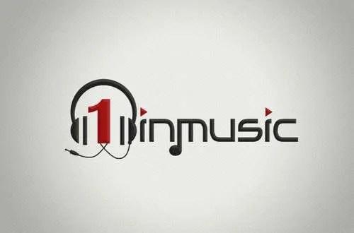 1 In Music Online Magazine