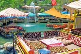 Dim Cay Guide and Restaurants - We Love Mahmutlar