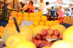 we love mahmutlar market1