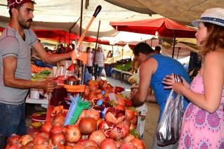 we love mahmutlar market2