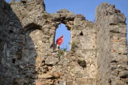 Nuala Ancient Village Mahmutlar - 16