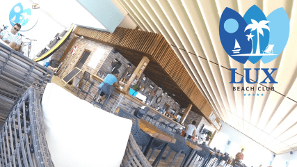 Beach Bars in Mahmutlar - We Love Mahmutlar, THE ULTIMATE GUIDE