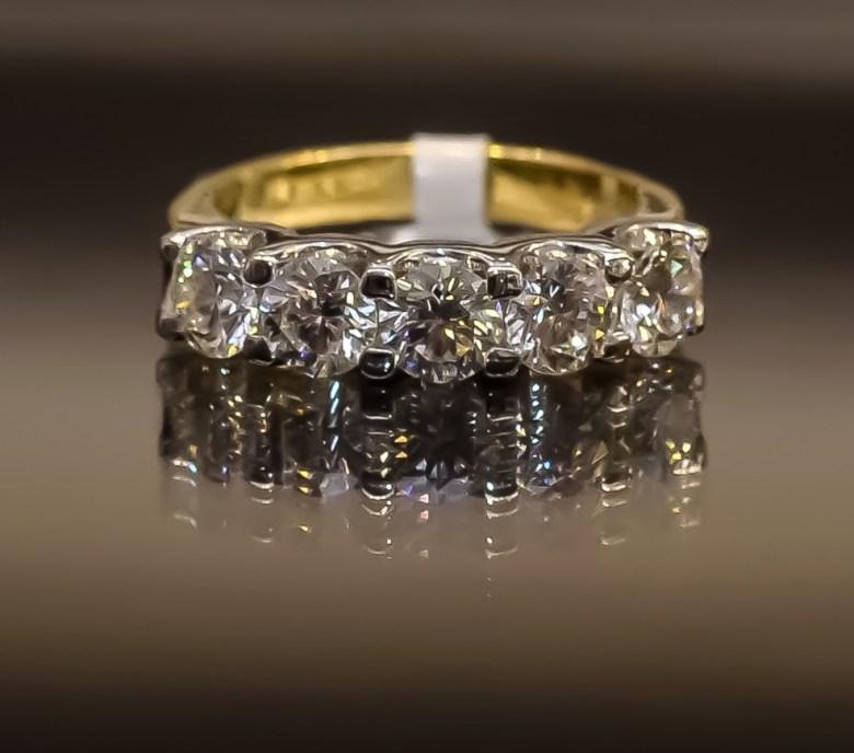 Jewellery in Mahmutlar