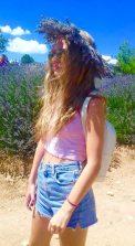 we love mahmutlar lavender field trip5