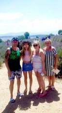 we love mahmutlar lavender field trip6