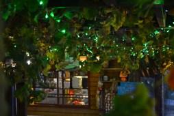 Alanya Boutique Hotels, Centauera Boutique Hotel, We Love Mahmutlar Ulitmate Guide to Alanya, Oba and Mahmutlar, Wintertime Cosiness
