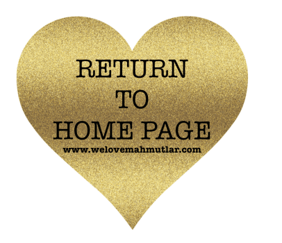We Love Mahmutlar Heart - Return to Home Page