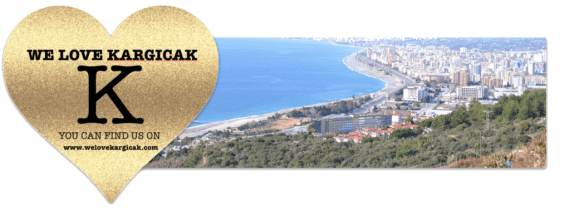 ALANYA GUIDE PRESENTS ITS GUIDE TO KARGICAK, ALANYA, ANTALYA. FIND OUT MORE ABOUT KARGICAK ITS NEIGHBOURHOOD CHARACTERISTICS AND LOCAL INFORMATION, BEST RESTAURANTS, BEST BEACHES