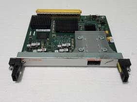 SPA-1X10GE-L-V2