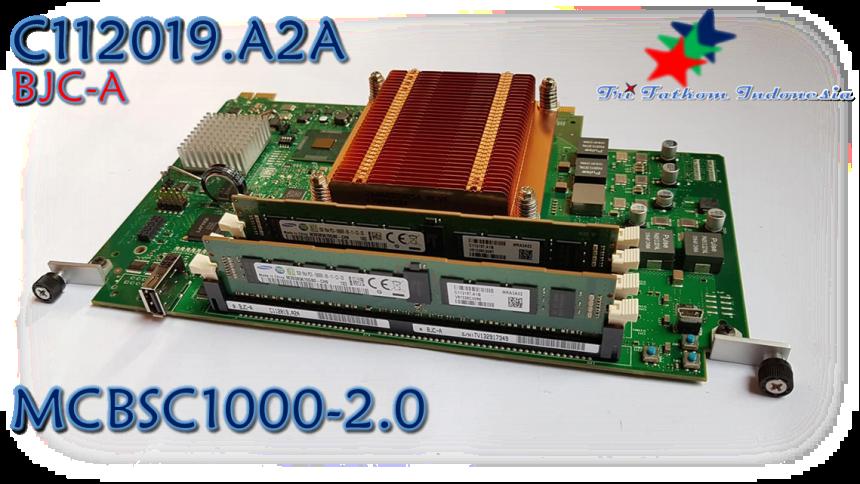 C112019.A2A BJC-A Web