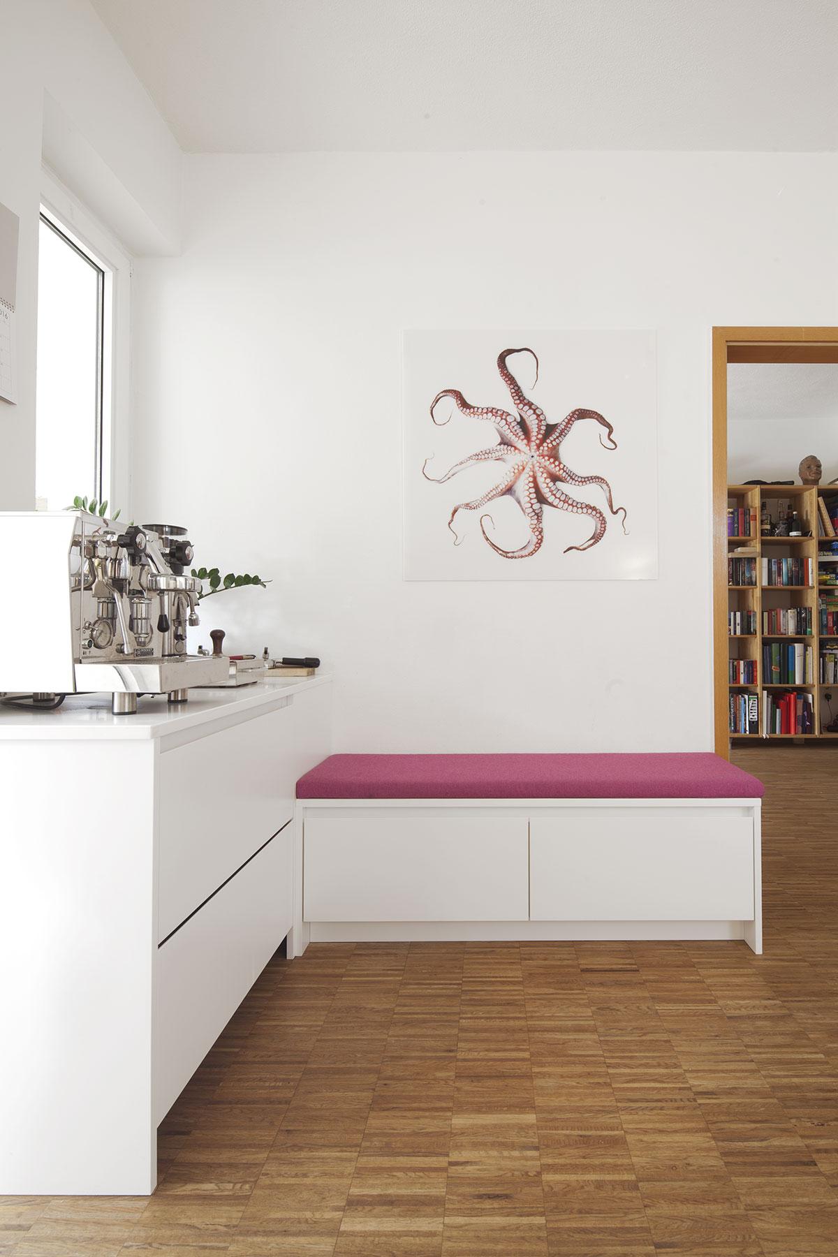 k chensp le anschluss edelstahl einbausp le k chensp le. Black Bedroom Furniture Sets. Home Design Ideas
