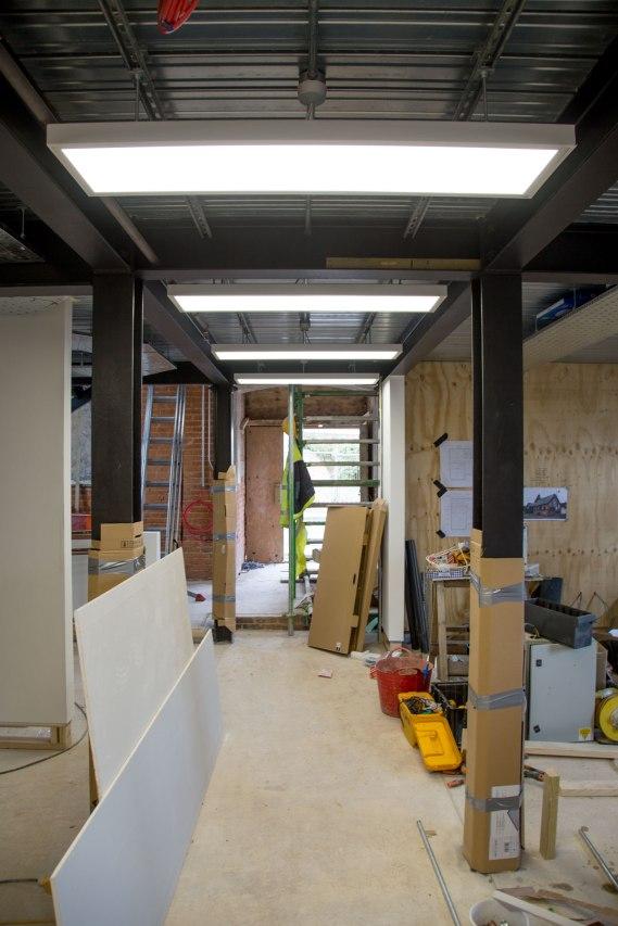 3fD_3form_Design_Chapel_LED_lighting_main_corridor