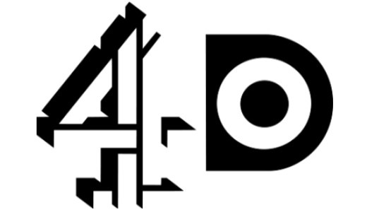 New 4oD Application To Add Support For Live Streaming