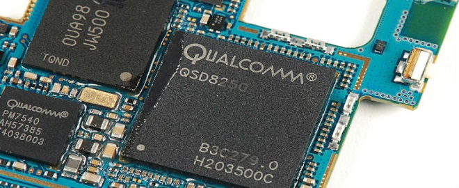 Qualcomm's New 802 11ax Chips Will Ramp Up Your Wi-Fi